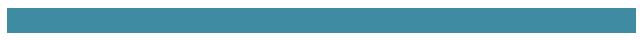 菊谷茂吉商店|明治二年創業 漁網・漁業機械・水産資材・漁船用品のパイオニア